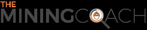The Mining Coach Logo no space