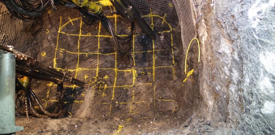 Why The Western Australia Hardrock Underground Mining