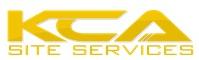 KCA Email logo